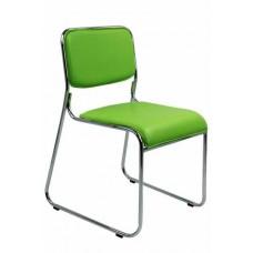 Scaun Conferinta  Fin 3941 Verde